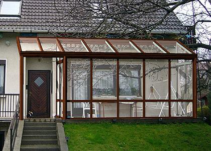 wintergarten_dienstleistungen_3