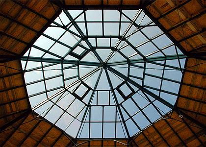 wintergarten_glassfassade_3