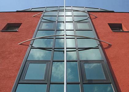 wintergarten_glassfassade_4