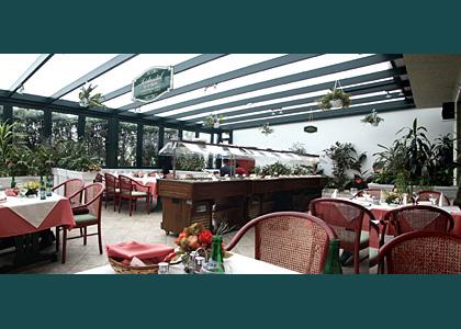 wintergarten_moderne_2