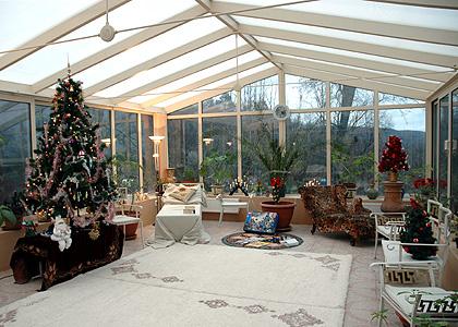 wintergarten_moderne_3