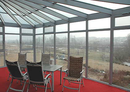 wintergarten_moderne_4