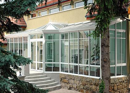 wintergarten_viktorianisches_1